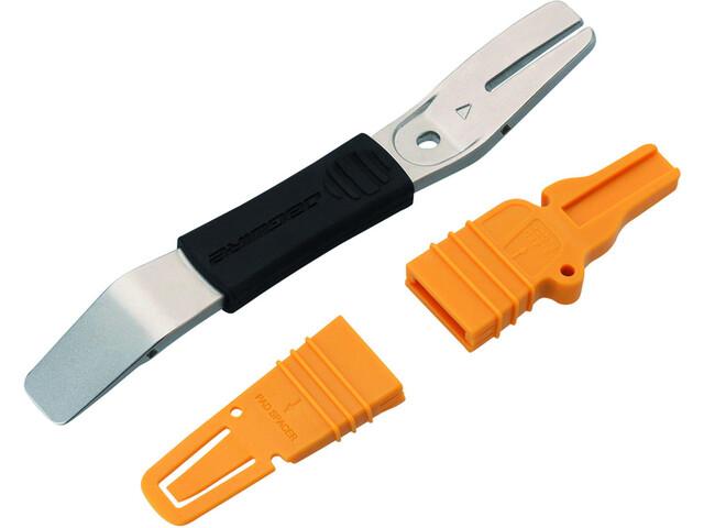 Jagwire Muli-Tool Kit Outils pour freins à disque